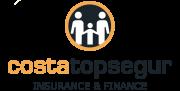 Costa TopSegur Logo